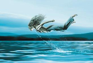 Advertisement photography by Jesus Cordero