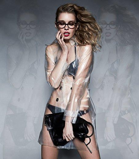 Photo by Jesus Cordero. Client: Magazine
