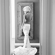 Photo by Jesus Cordero. Client: Mirror
