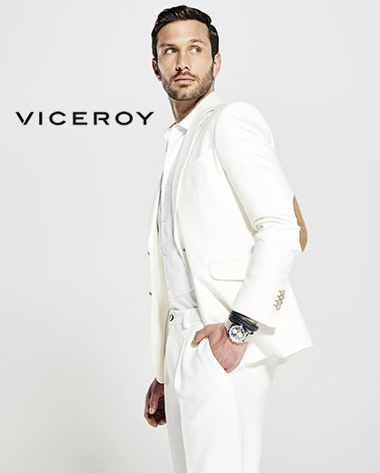 Photo by Jesus Cordero. Client: Viceroy