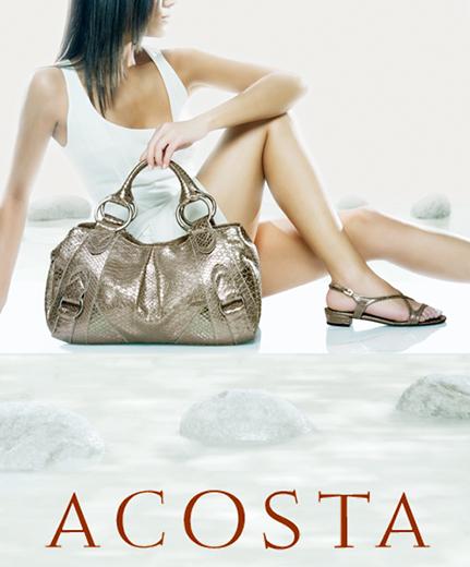 Photo by Jesus Cordero. Client: Acosta